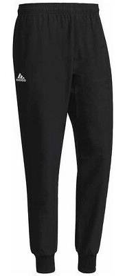 Mens New Adidas Slim Fit Tracksuit Jogging Bottoms Joggers T