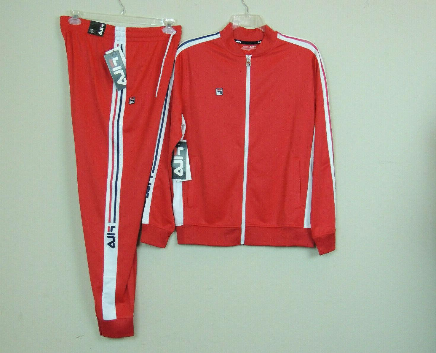 new mens fitness jogger tricot tracksuit jacket