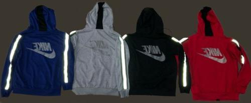 Nike Hoodie Joggers New Free Shipping