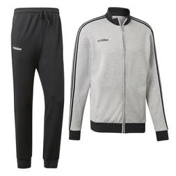 Adidas Men Tracksuits Classic Set Training Sports Co Relax W