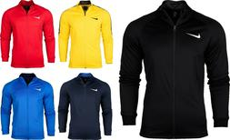 Nike Mens Dry Academy 18 Football Top Jacket Knit Tracksuit