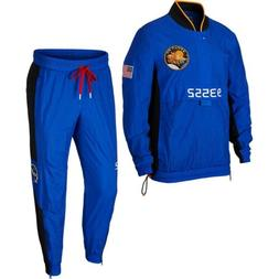 """Nike PG 3 """"Nasa"""" Tracksuit - Paul George's Collection"""