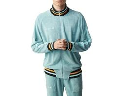 Champion Terry Tracksuit